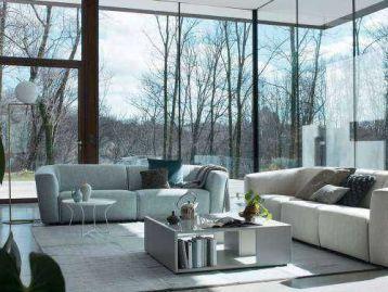 Мягкая мебель Ladigue Alf