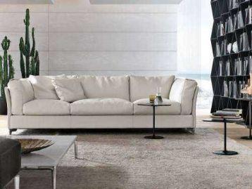 Мягкая мебель Bahia Alivar