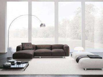 Мягкая мебель Daytona Alivar