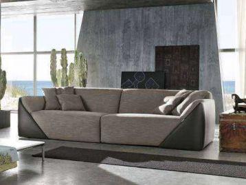 Мягкая мебель Lagoon Alivar