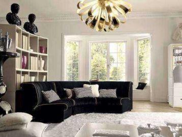 Мягкая мебель Prima Classe Altamoda