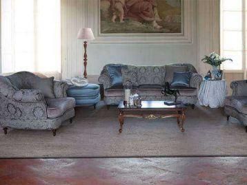 Мягкая мебель Livorno Altavilla