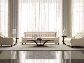 Мягкая мебель Rosalie Classic Angelo Cappellini