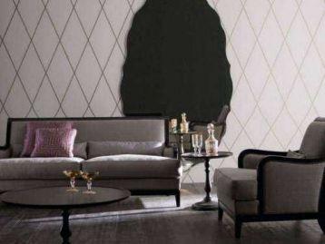 Мягкая мебель Sebastian Angelo Cappellini
