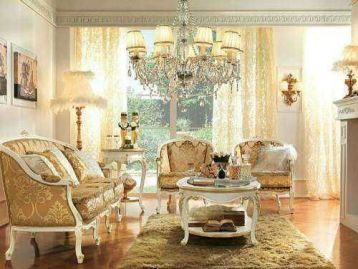 Мягкая мебель Napoleone Antonelli Moravio