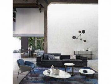 Мягкая мебель Mayfair Arketipo