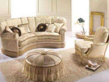 Мягкая мебель America Bedding