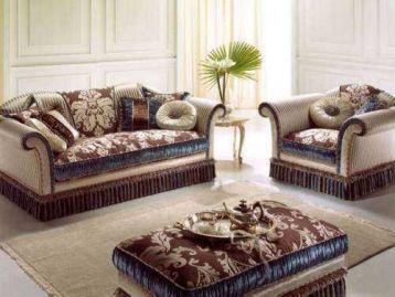Мягкая мебель Jewel Bedding