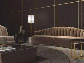 Мягкая мебель Antinori Bm Style