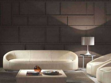 Мягкая мебель Corsini Bm Style