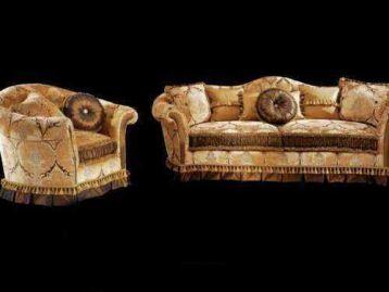 Мягкая мебель Dolce Vita 7 Bm Style