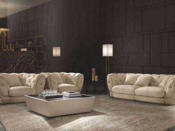Мягкая мебель Ottaviano Bm Style