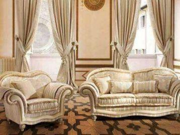 Мягкая мебель Sofia Bm Style