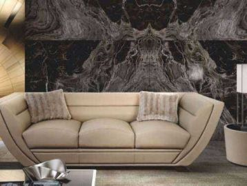 Мягкая мебель Tiberio Bm Style