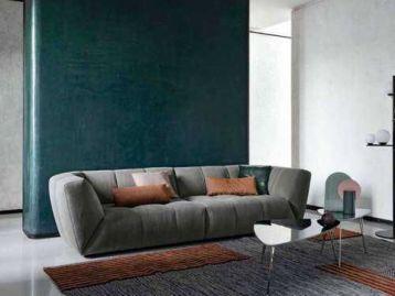 Мягкая мебель Dumphy Bontempi Casa
