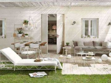 Мягкая мебель Bagamas Cantori