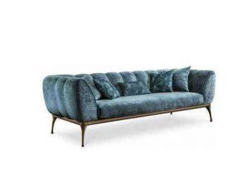Мягкая мебель Iseo Cantori