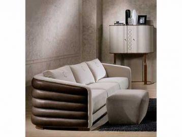 Мягкая мебель Desyo Carpanelli
