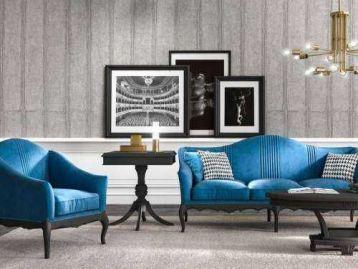 Мягкая мебель Beverly Hills Carpanese