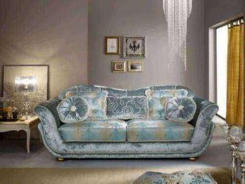 Мягкая мебель Piccadilly Cis Salotti