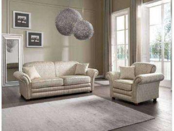 Мягкая мебель Suzy Cis Salotti