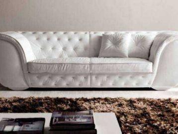 Мягкая мебель Lapo Corte Zari