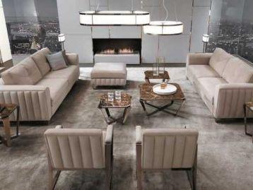 Мягкая мебель Beverly DV Home