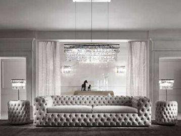 Мягкая мебель Chelsea DV Home