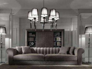 Мягкая мебель Kent DV Home