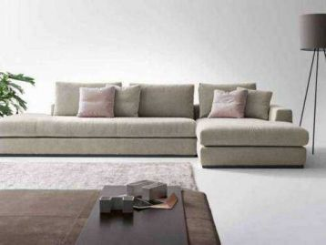 Мягкая мебель Bijoux Ditre Italia