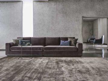 Мягкая мебель модульный Loman Ditre Italia