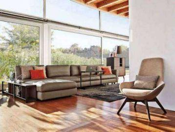 Мягкая мебель Urban Ditre Italia