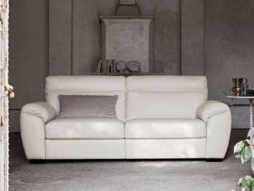 Мягкая мебель Charles Doimo Salotti