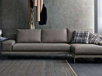 Мягкая мебель Logan Doimo Salotti