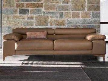 Мягкая мебель Paris Doimo Salotti
