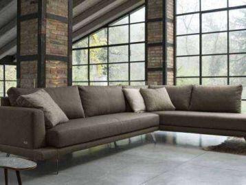 Мягкая мебель Philip Doimo Salotti