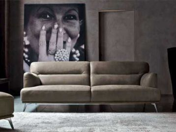 Мягкая мебель Sly Doimo Salotti