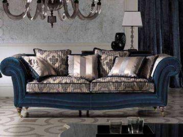 Мягкая мебель Adenia Epoque