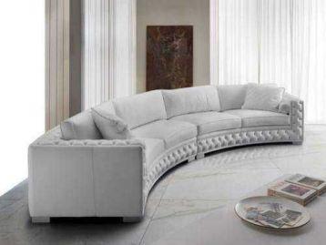 Мягкая мебель Cliff Epoque