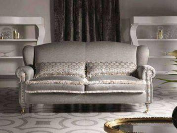 Мягкая мебель Kelly Epoque