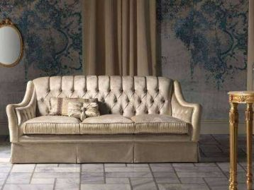 Мягкая мебель Romice Epoque