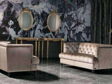 Мягкая мебель Tajola Epoque