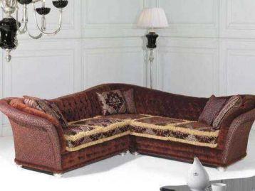 Мягкая мебель Teddy Epoque