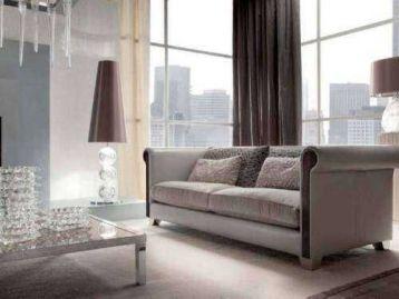 Мягкая мебель Daydream Giorgio Collection