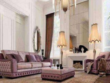 Мягкая мебель Spazio Al Buon Gusto Giorgiocasa