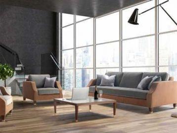 Мягкая мебель Conrad Gold Confort