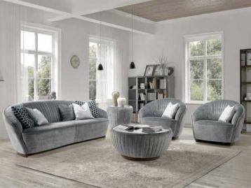 Мягкая мебель Fellini Gold Confort