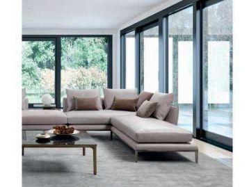 Мягкая мебель Oliver Gyform