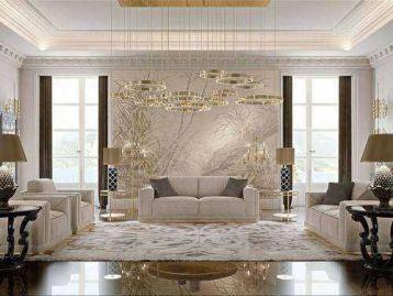 Мягкая мебель Raffaello Keoma