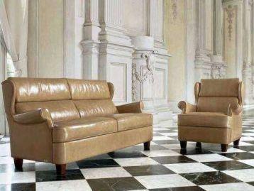 Мягкая мебель Autumn Mascheroni